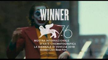 Joker - Alternate Trailer 33
