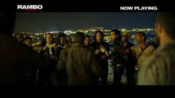 Rambo: Last Blood - Alternate Trailer 27