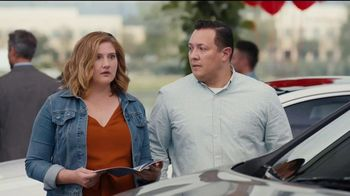 Kia Summer Clearance Event TV Spot, 'Time to Make Room' [T2] - Thumbnail 8