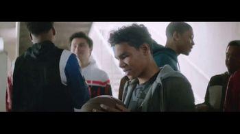Jordan TV Spot, 'UNITE: HOOPS' - Thumbnail 3