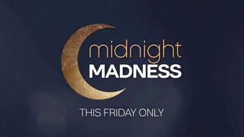Ashley HomeStore Midnight Madness TV Spot, '30% Off and No Interest' - Thumbnail 1