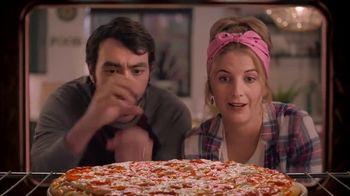 Papa Murphy's Pizza TV Spot, 'Nature Documentary: Large Signature Pepperoni' - Thumbnail 6