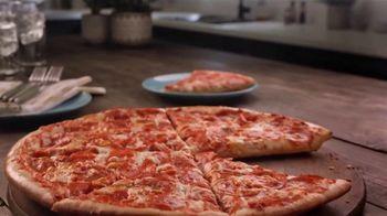 Papa Murphy's Pizza TV Spot, 'Nature Documentary: Large Signature Pepperoni' - Thumbnail 8