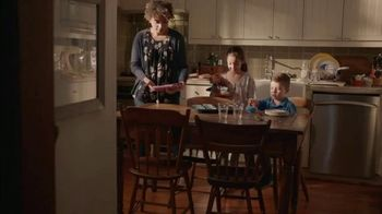Pillsbury Place & Bake Brownies TV Spot, 'Easy to Share' - Thumbnail 1
