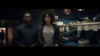 Progressive TV Spot, 'Julie and Mike' - 8886 commercial airings