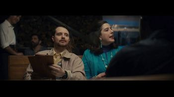 Progressive TV Spot, 'Julie and Mike' - Thumbnail 2