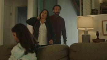 AT&T Internet TV Spot, 'Parental Controls' - Thumbnail 1