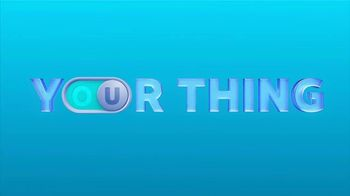 AT&T Internet TV Spot, 'Parental Controls' - Thumbnail 9