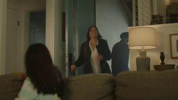 AT&T Internet TV Spot, 'Parental Controls' - Thumbnail 2
