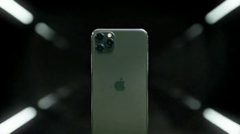 Apple iPhone 11 Pro TV Spot, 'It's Tough Out There' Song by soondclub - Thumbnail 2