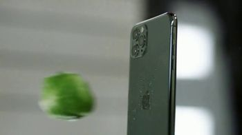 Apple iPhone 11 Pro TV Spot, 'It's Tough Out There' Song by soondclub - Thumbnail 6