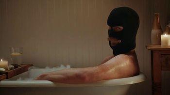Bathtub thumbnail