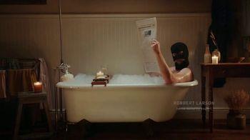 SimpliSafe TV Spot, 'Bathtub' - Thumbnail 2
