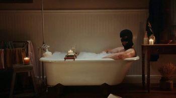 SimpliSafe TV Spot, 'Bathtub' - Thumbnail 5