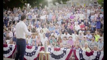 Pete For America TV Spot, 'Divide in America' - Thumbnail 7
