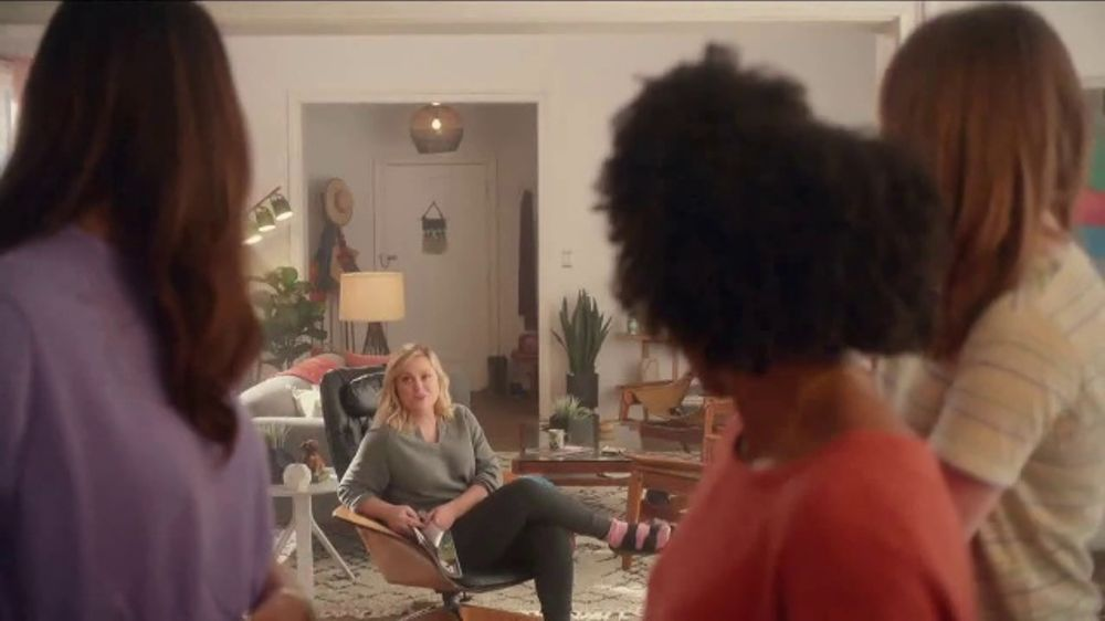 XFINITY Internet TV Commercial, 'Breakup: $29.99 a Month' Featuring Amy Poehler