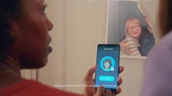XFINITY Internet TV Spot, 'Breakup: $29.99 a Month' Featuring Amy Poehler - Thumbnail 4