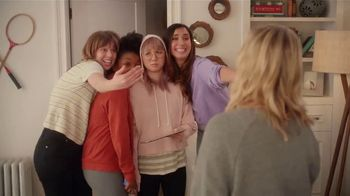 XFINITY Internet TV Spot, 'Breakup: $29.99 a Month' Featuring Amy Poehler - Thumbnail 5