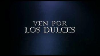 The Addams Family - Alternate Trailer 19