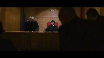 Kaiser Permanente Thrive TV Spot, 'Too Bad' - Thumbnail 5
