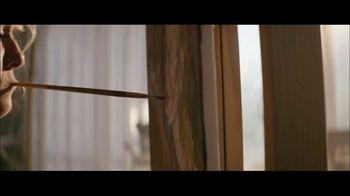 Kaiser Permanente Thrive TV Spot, 'Too Bad' - Thumbnail 7