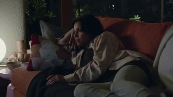 Massage Envy TV Spot, 'Couch: Free Upgrades'