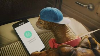 XFINITY App TV Spot, 'The Slowskys: Directions'