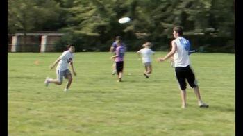 University of Iowa TV Spot, 'No Tagline Needed' - Thumbnail 2