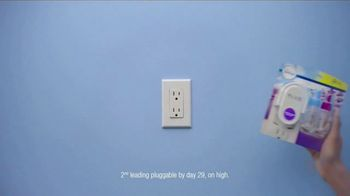 Febreze TV Spot, 'Fresh Beginning' - Thumbnail 4