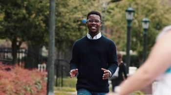 Southern Methodist University TV Spot, 'Enterprising Spirit' - Thumbnail 2
