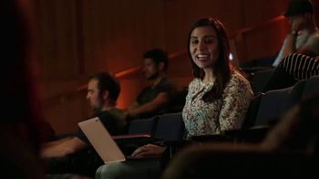 Southern Methodist University TV Spot, 'Enterprising Spirit' - Thumbnail 8