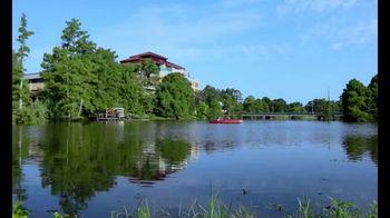 University of Louisiana - Monroe TV Spot, 'When I See You' - Thumbnail 1