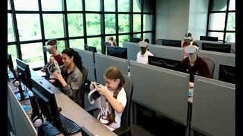 University of Louisiana - Monroe TV Spot, 'When I See You' - Thumbnail 6