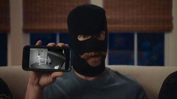 SimpliSafe TV Spot, 'Fast Police Response: Free Shipping' - Thumbnail 3