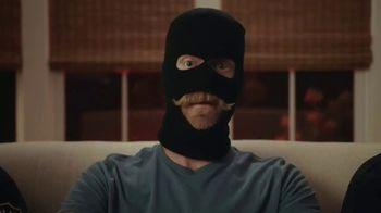 SimpliSafe TV Spot, 'Fast Police Response: Free Shipping' - Thumbnail 5