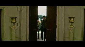 Zombieland: Double Tap - Alternate Trailer 7