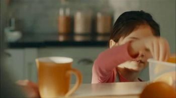 Frigidaire Induction TV Spot, 'Revolutionize Your Mornings With Induction' - Thumbnail 2
