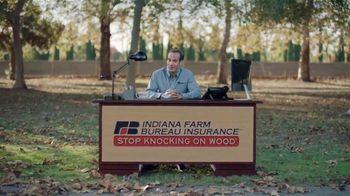 Indiana Farm Bureau Insurance TV Spot, 'Moments' - Thumbnail 3