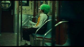 Joker - Alternate Trailer 32