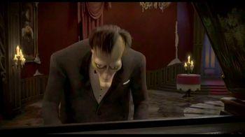 The Addams Family - Alternate Trailer 17