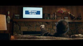 Fox Corporation TV Spot, 'Dish Took It: Memorabilia' - Thumbnail 1