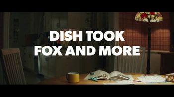 Fox Corporation TV Spot, 'Dish Took It: Memorabilia' - Thumbnail 10