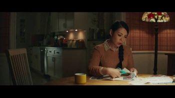 Fox Corporation TV Spot, 'Dish Took It: Memorabilia' - Thumbnail 2