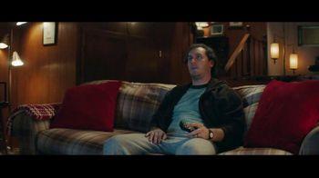 Fox Corporation TV Spot, 'Dish Took It: Memorabilia'