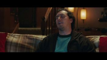 Fox Corporation TV Spot, 'Dish Took It: Memorabilia' - Thumbnail 4