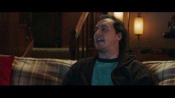 Fox Corporation TV Spot, 'Dish Took It: Memorabilia' - Thumbnail 5