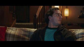 Fox Corporation TV Spot, 'Dish Took It: Memorabilia' - Thumbnail 6