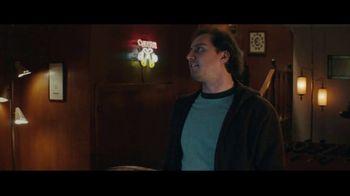 Fox Corporation TV Spot, 'Dish Took It: Memorabilia' - Thumbnail 9