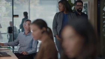 TD Ameritrade TV Spot, 'Green Room: Service That Exceeds Expectations' - Thumbnail 1