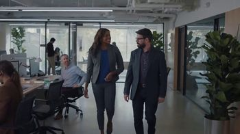 TD Ameritrade TV Spot, 'Green Room: Service That Exceeds Expectations' - Thumbnail 2